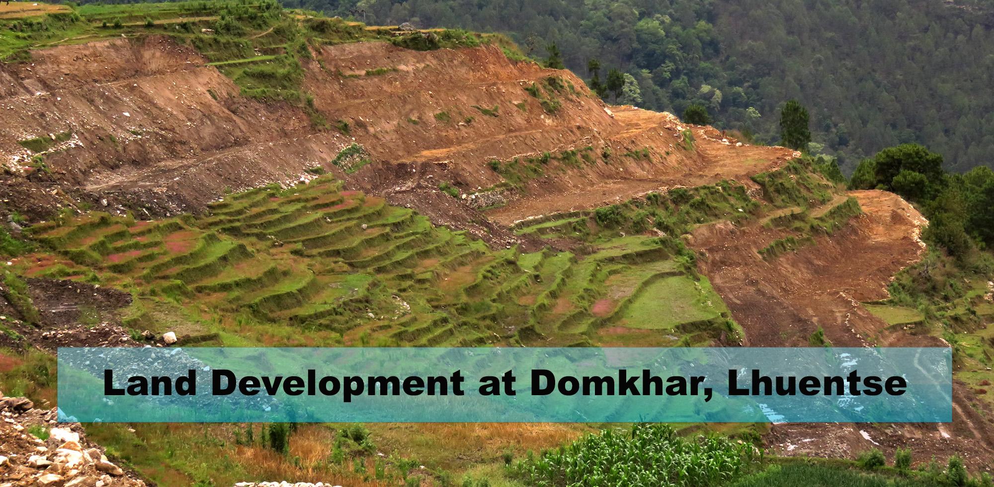 domkhar-land-development